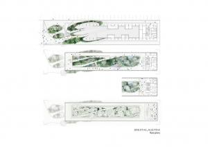 06-BREATHE-AT-DRAWING-FLOORPLANS
