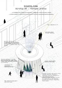 Airship03-Breathe-Earth-Collective-web