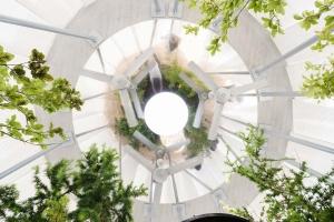 Airship03_06-Breathe Earth Collective_imagecredits Simon Oberhofer