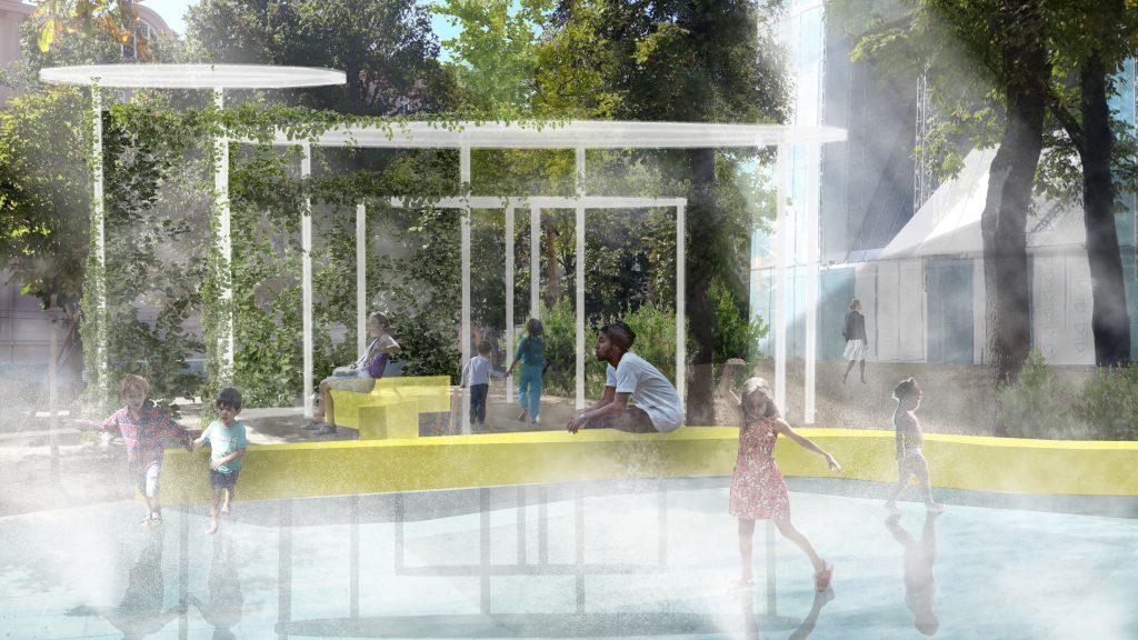 20190909_Esterhazypark-Perspective-001
