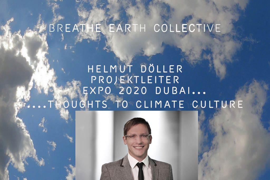 Klimakultur_Doeller