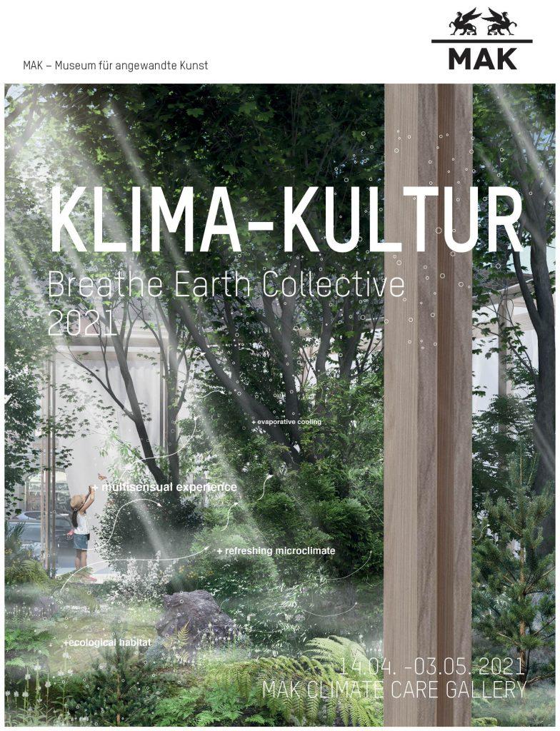 BEC-MAK_Klimakultur_001-web