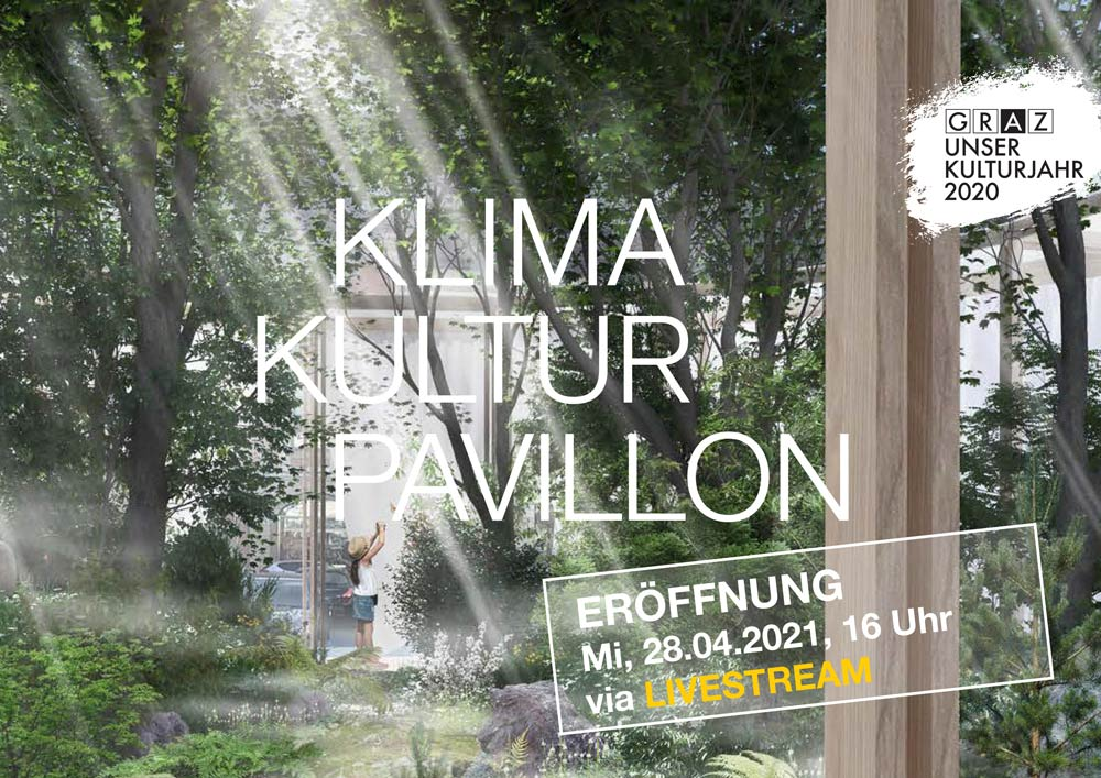 Klima-Kultur-Pavillon_Eröffnung_01-1
